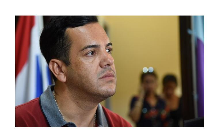 Friedmann sostiene que concejales opositores cometieron desacato judicial