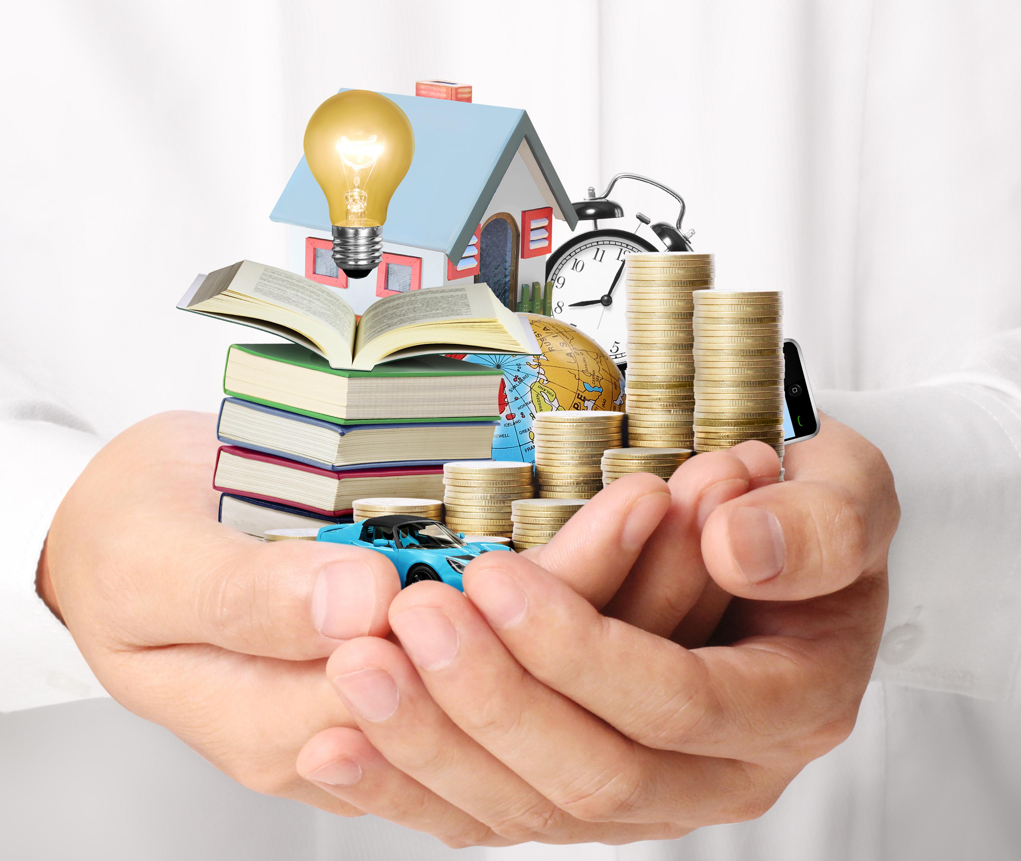 Realizarán Seminario de Educación Financiera