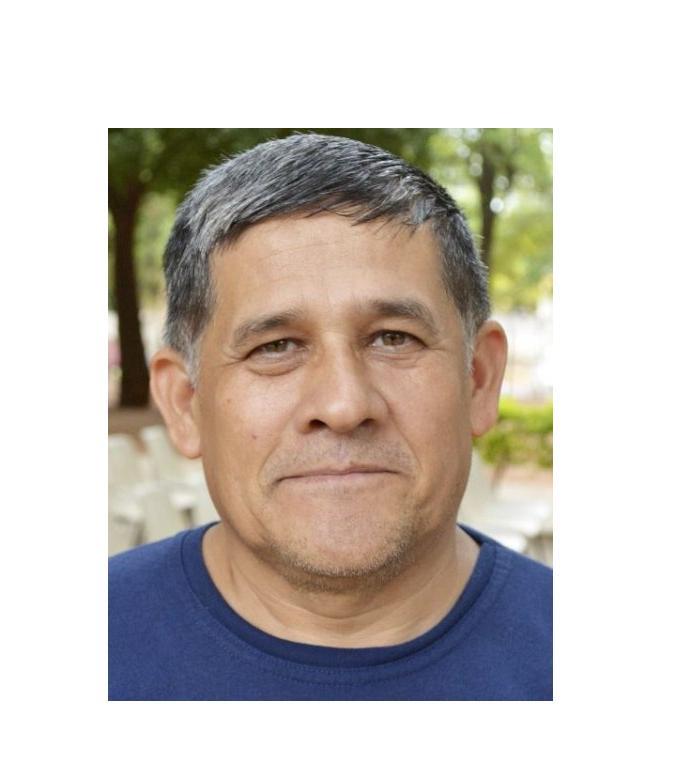 Caso Padre Silvestre Olmedo: declaraciones testificales fueron clave para liberar al cura