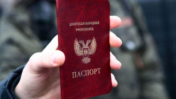 """El llamativo drama del """"último ciudadano de la Unión Soviética"""""""