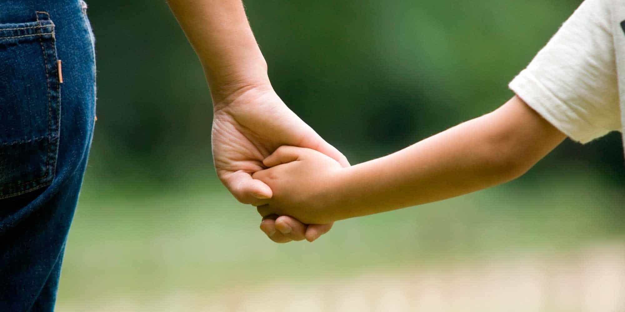 Diputados sanciona proyecto de ley que acorta plazos para adopciones