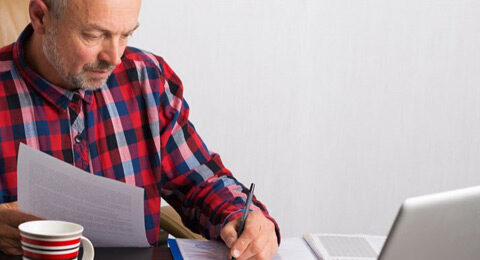COVID-19: Implementación de cuadrillas y home office o teletrabajo es una cuestión de solidaridad, sostiene viceministro de Empleo
