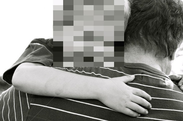 Madre denuncia que no le devuelven a su hija y no encuentra respuesta en instituciones