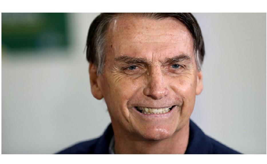 """El presidente de Brasil dice que el país debe volver a la """"normalidad"""""""