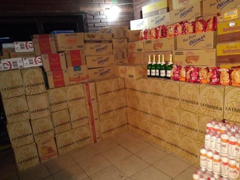 Pandemia y contrabando afectan a miembros de la Cámara Paraguaya de Bebidas Alcohólicas