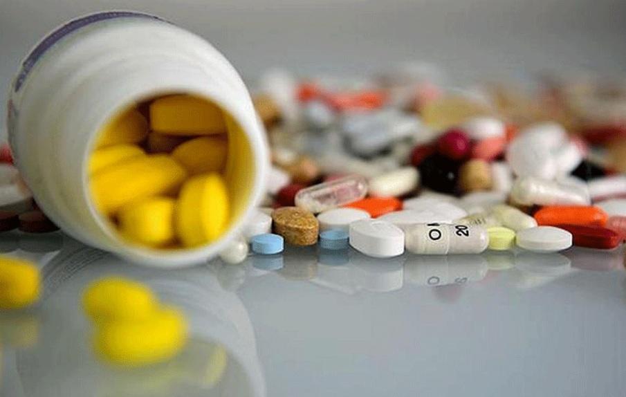 Luego de varios reclamos pacientes oncológicos reciben medicamentos