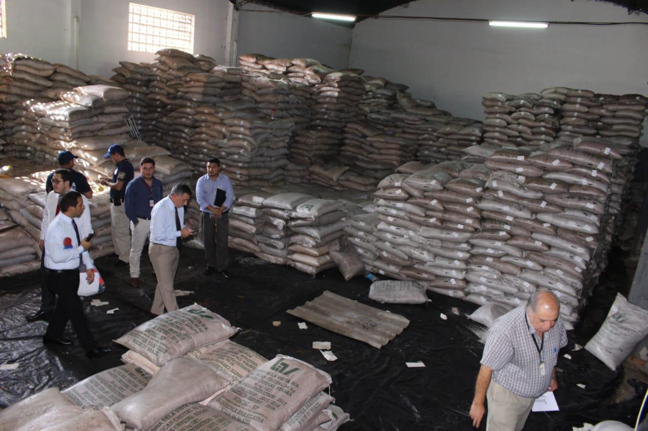 """Industria azucarera con """"Certificado de defunción"""" aseguran desde el sector"""