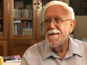 """El padre Meliá presentará su libro """"Guaraní, experiencia religiosa"""""""