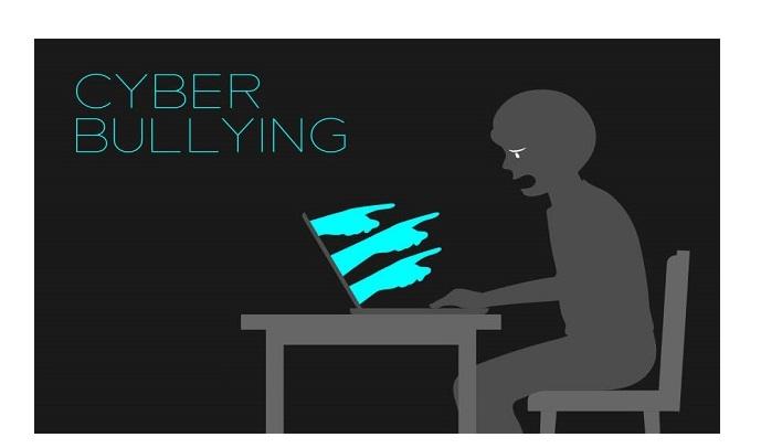 La comunicación familiar es esencial para hacer frente al cyberbullying