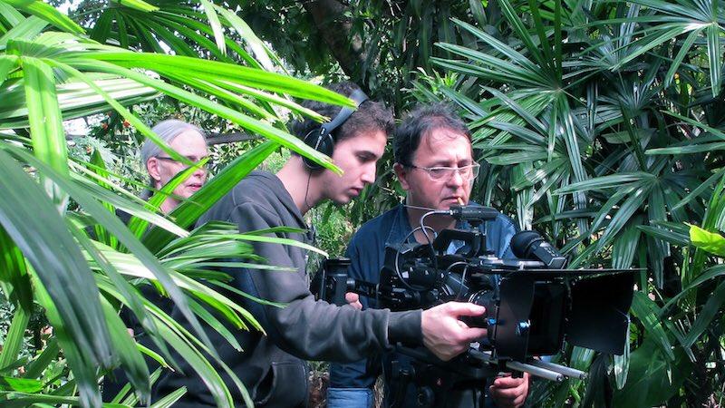 Estrenarán documental sobre la cuenca del lago Ypacaraí