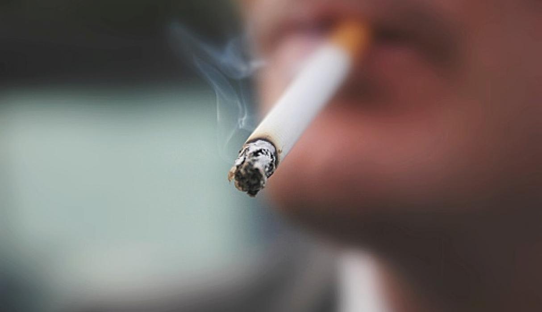 La OMS pide a los países más medios para combatir el tabaquismo