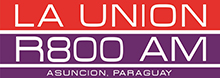 La Unión