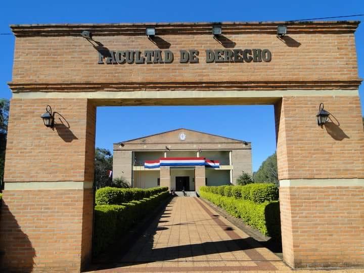 Centro de Estudiantes Derecho UNA rechaza juicio político