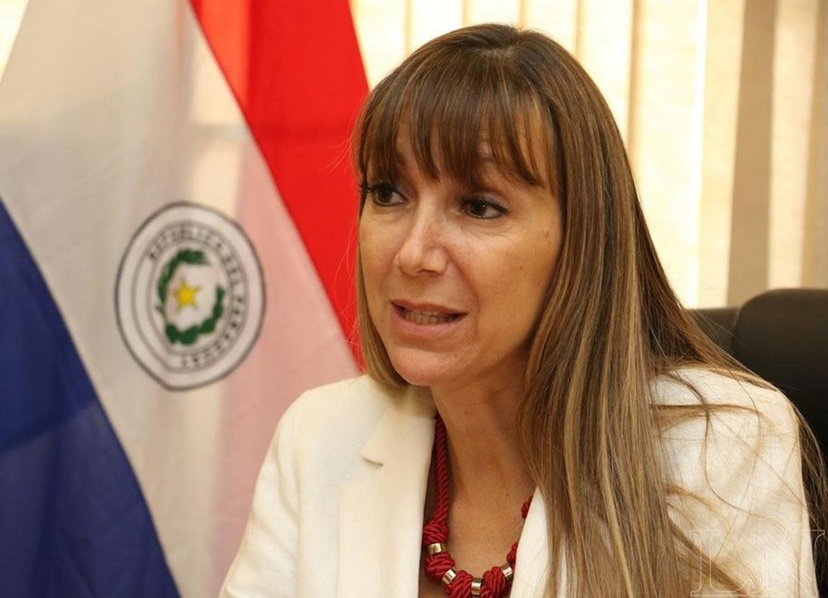 Paraguay es el país con menor tasa de aumento de desocupación en la región durante la pandemia, según la OIT