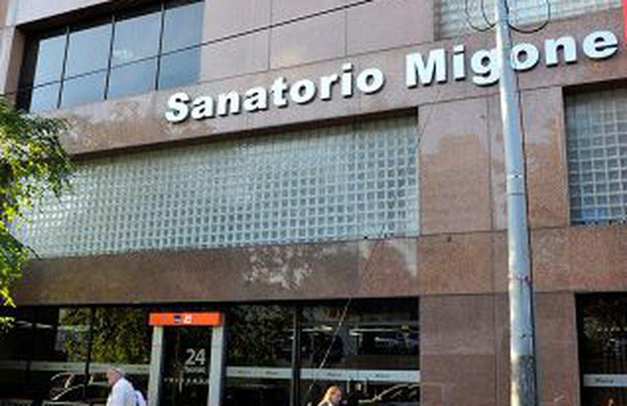 Muerte de nene en hospital privado: Sanatorio niega negligencia y espera resultados de investigación