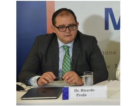 """Caso Renato: Defensa de Migone dice que auditoría """"solo es una investigación administrativa"""""""