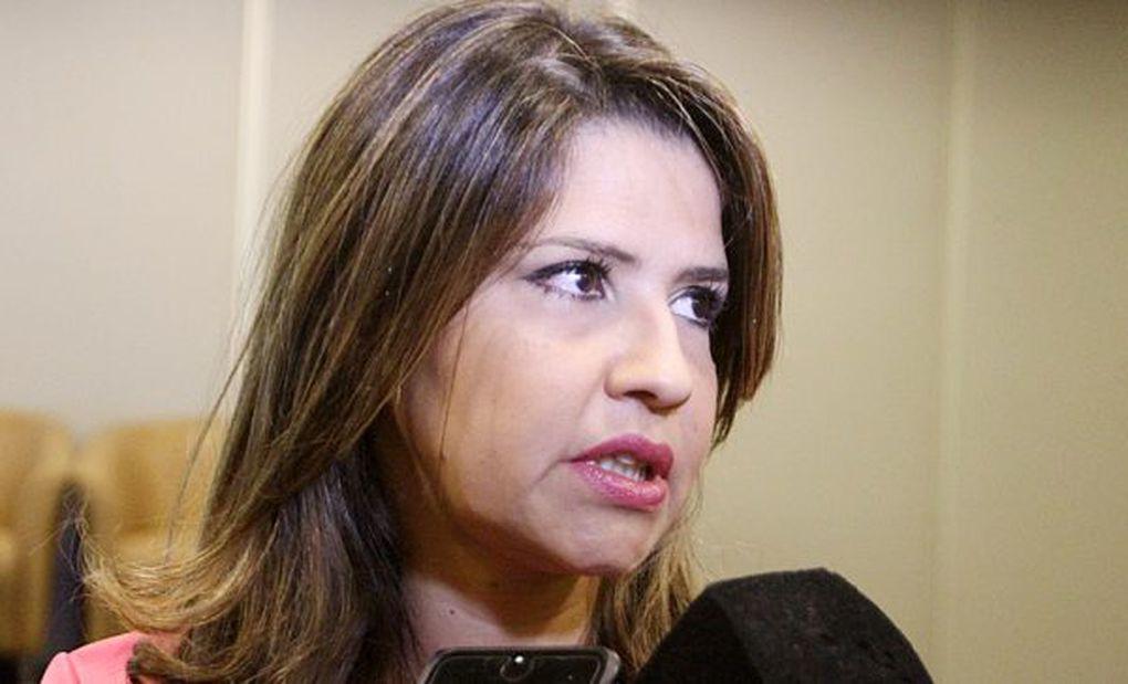 Hacinamiento y la superpoblación penitenciaria problemas a resolver por Justicia, asegura Pérez