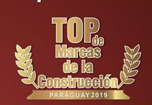 """Esta noche se lleva a cabo la 22ª edición de la Gala """"Top de la Construcción"""""""