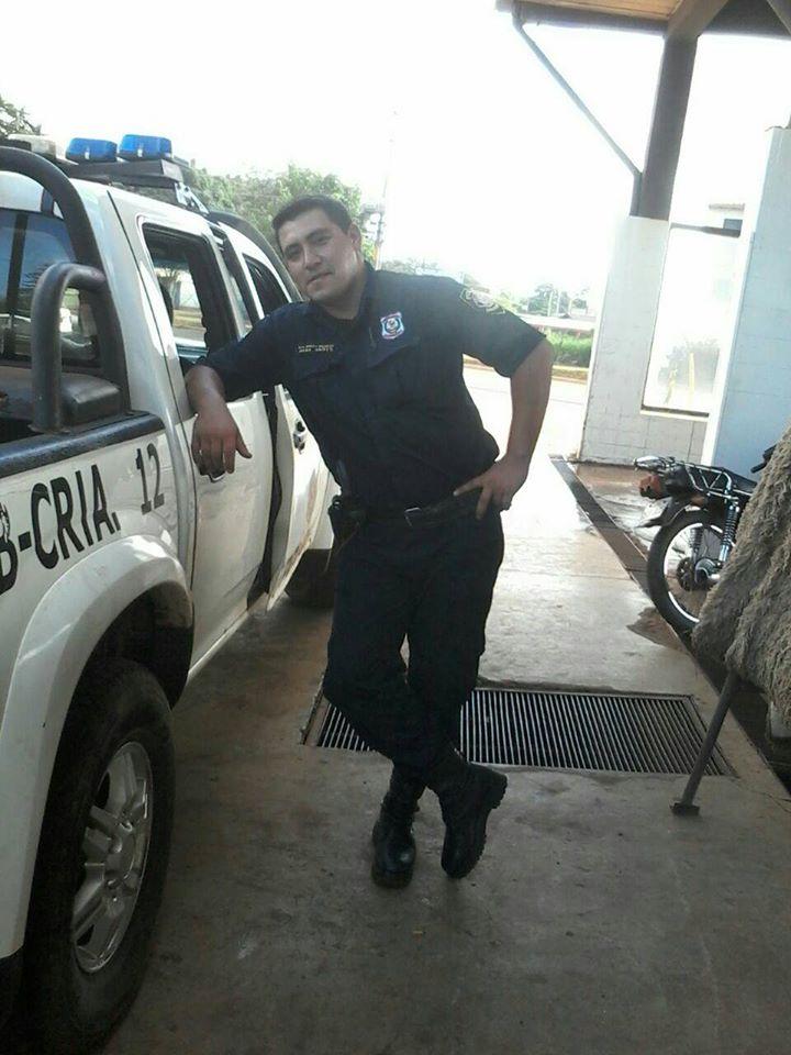 Recupera su libertad policía imputado por matar a un asaltante