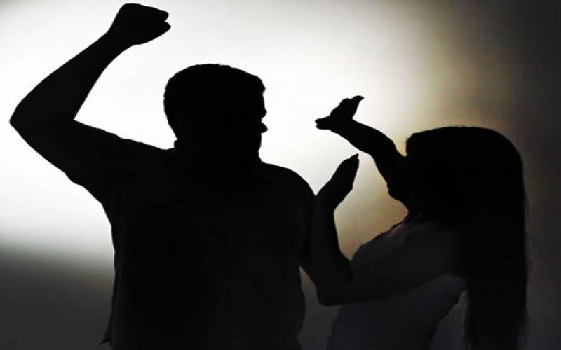Aumentaron denuncias de violencia intrafamiliar durante cuarentena