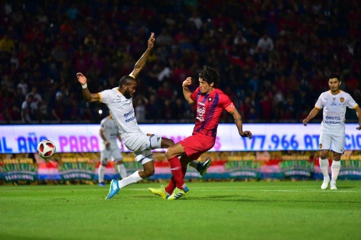 Con cuatro partidos se completa la penúltima fecha del Clausura
