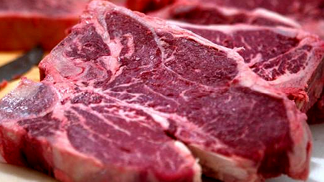 ARP resalta nuevo mercado para la carne paraguaya tras habilitación de Arabia Saudita