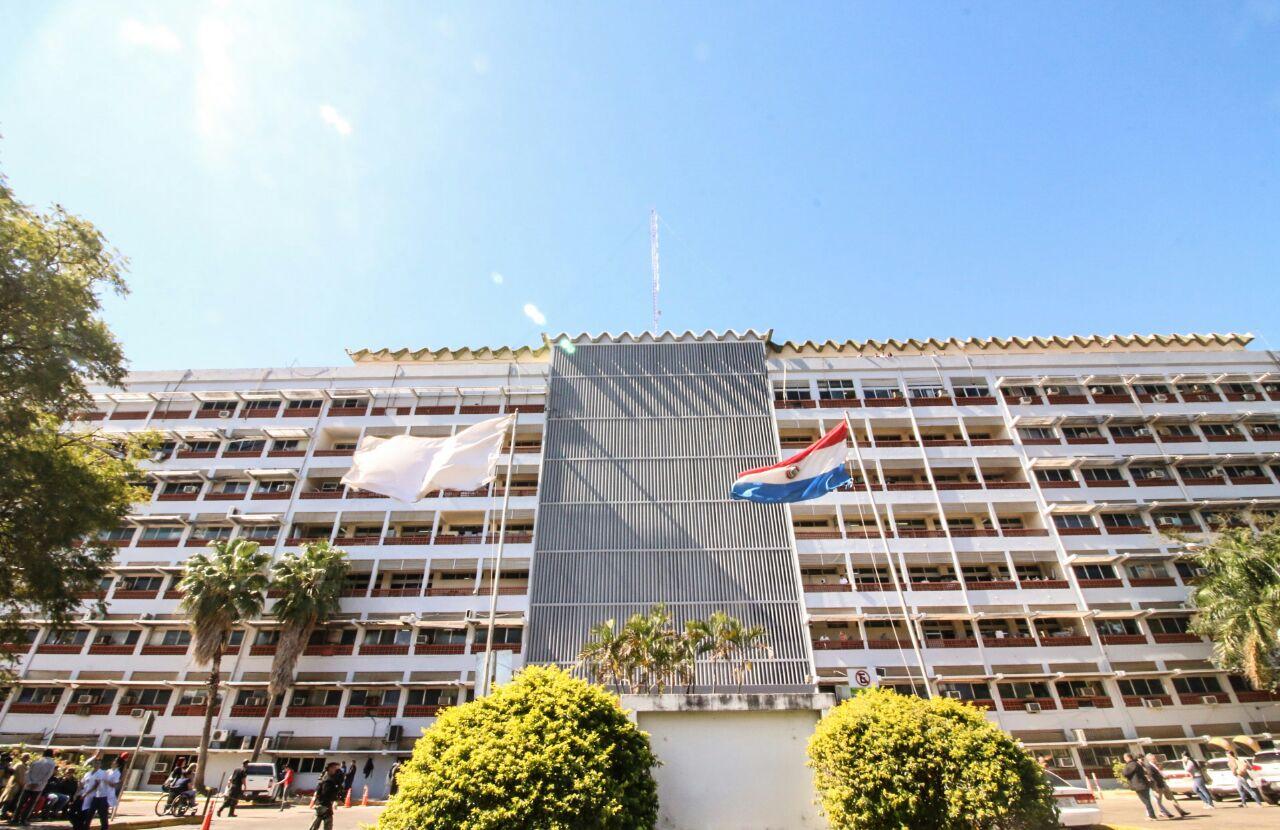 IPS mantendrá apoyo económico a trabajadores durante la contingencia sanitaria