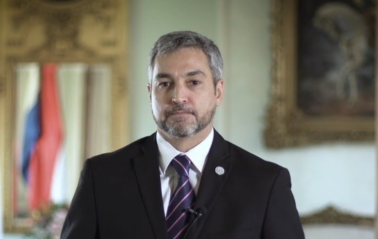 Marito anuncia creación de comisión especial para supervisar y controlar compras