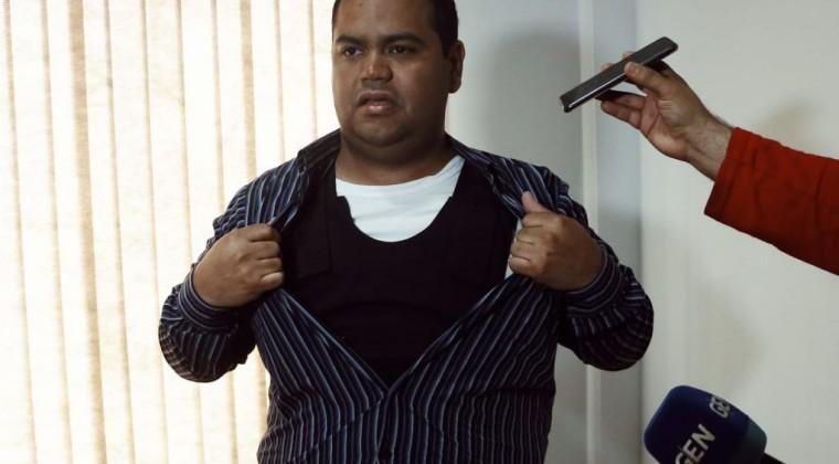 PJC: Tras incidentes en junta municipal eligen nuevo presidente