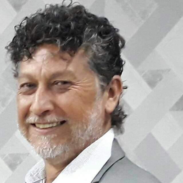Asesinan a periodista en Pedro Juan Caballero