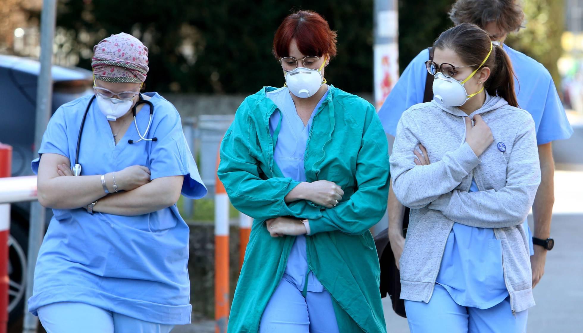 Coronavirus: Paraguaya relata situación en Italia por el brote del COVID-19