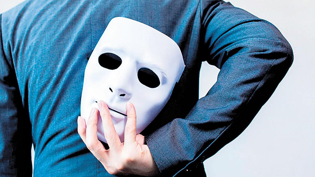 La mayoría de los psicópatas están entre nosotros pasan desapercibidos, señala especialista