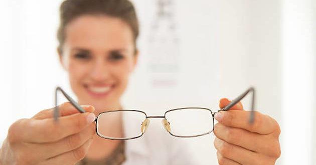 Ópticos piden ser visualizados por el gobierno al no ser tenido en cuenta para la flexibilización