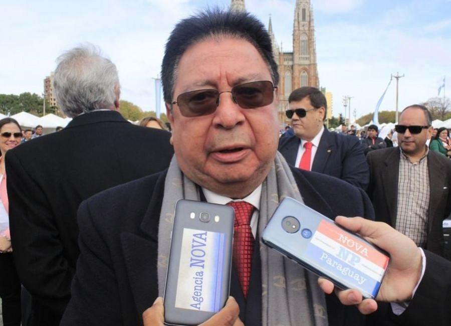Más de 600 connacionales en Buenos Aires se anotaron para retornar a Paraguay