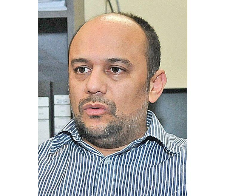 Coronavirus: Viceministro asegura que todo el personal de salud recibirá bonificaciones