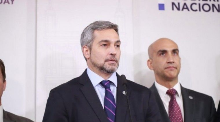 P-MAS promueve sesiones de control de la gestión de la emergencia COVID19 de forma periódica ante senadores