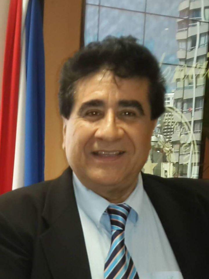 Asociación de Músicos del Paraguay denuncian mala distribución de recursos por parte de APA
