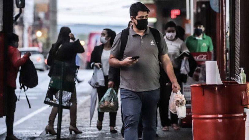 Ministro de Salud y de Hacienda principales responsables de las desprolijidades administrativas que se cometieron en nombre de la pandemia, sostienen