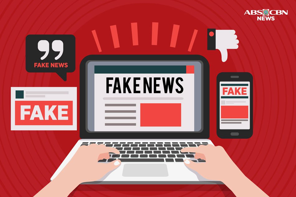 MITIC promueve lucha contra informaciones falsas relacionadas al COVID-19