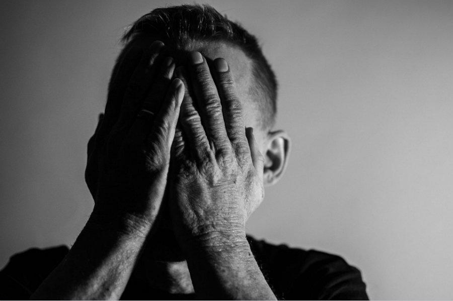Con una buena evaluación mental se puede corroborar si es o no una persona de riesgo, según psiquiatra