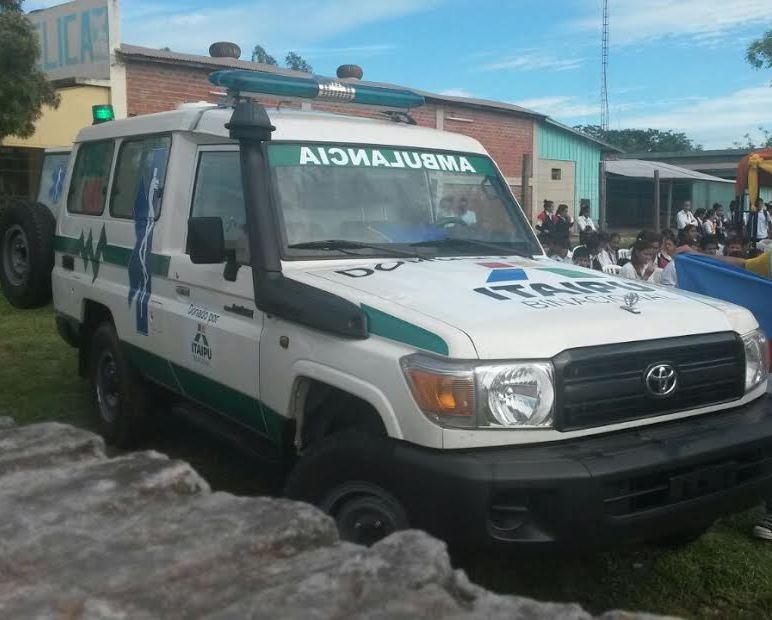 Funcionarios de Salud de Concepción denuncian precarización laboral y exigen pago de gratificaciones