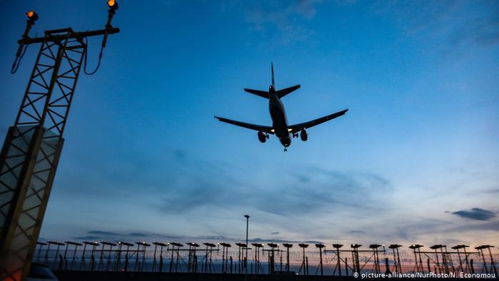 Agencias de viajes expectantes luego de la apertura del aeropuerto Silvio Pettirossi