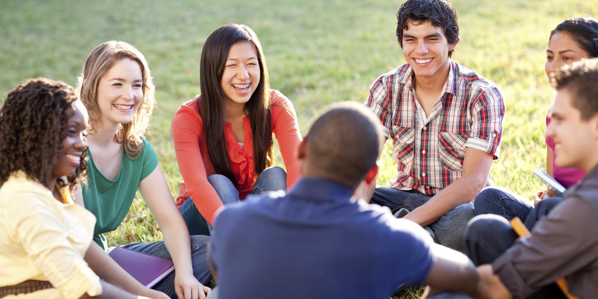 COVID19: Masivo contagio de colegiantes tras encuentro entre compañeros