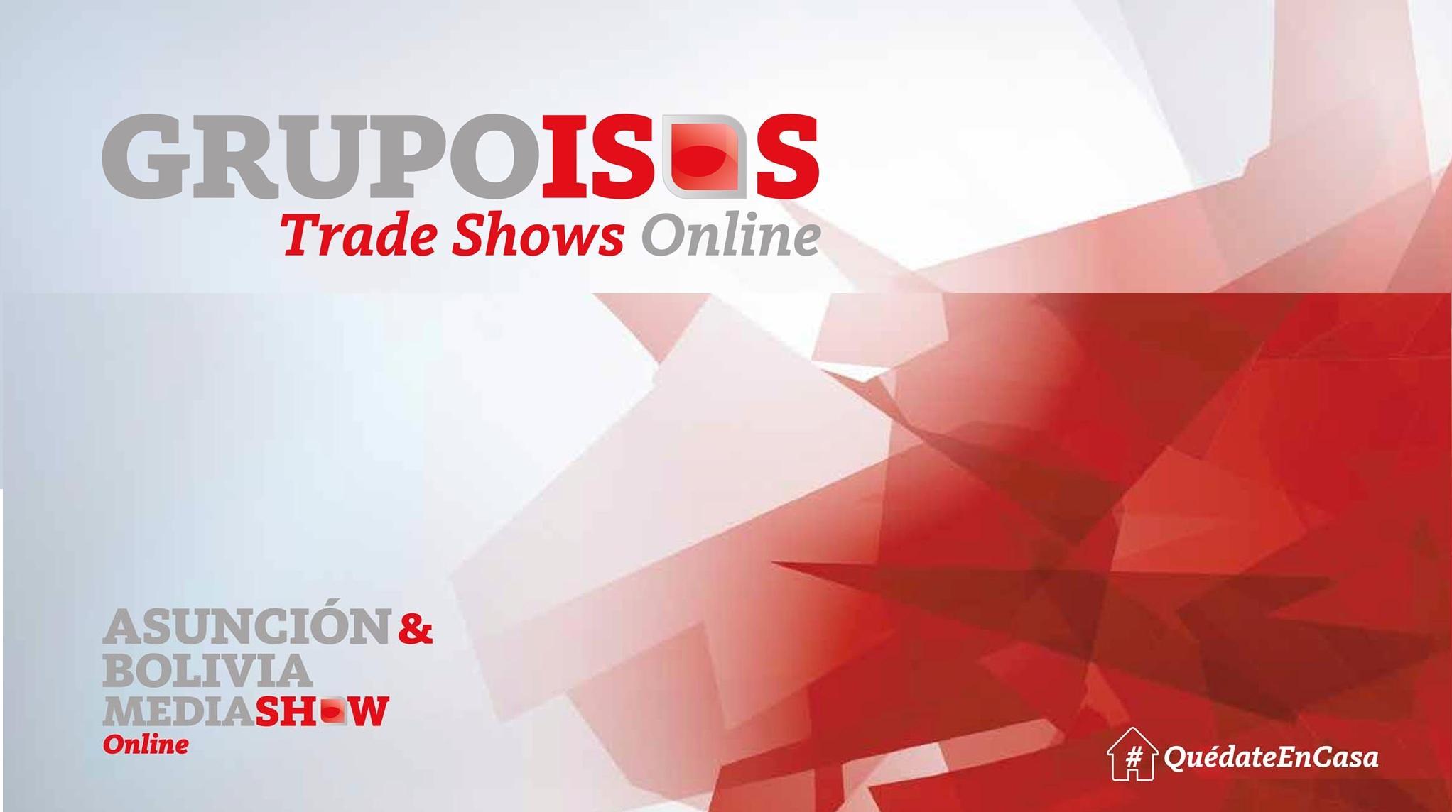 """Grupo ISOS organiza la conferencia """"Lecciones aprendidas en regulación y telecomunicaciones"""""""