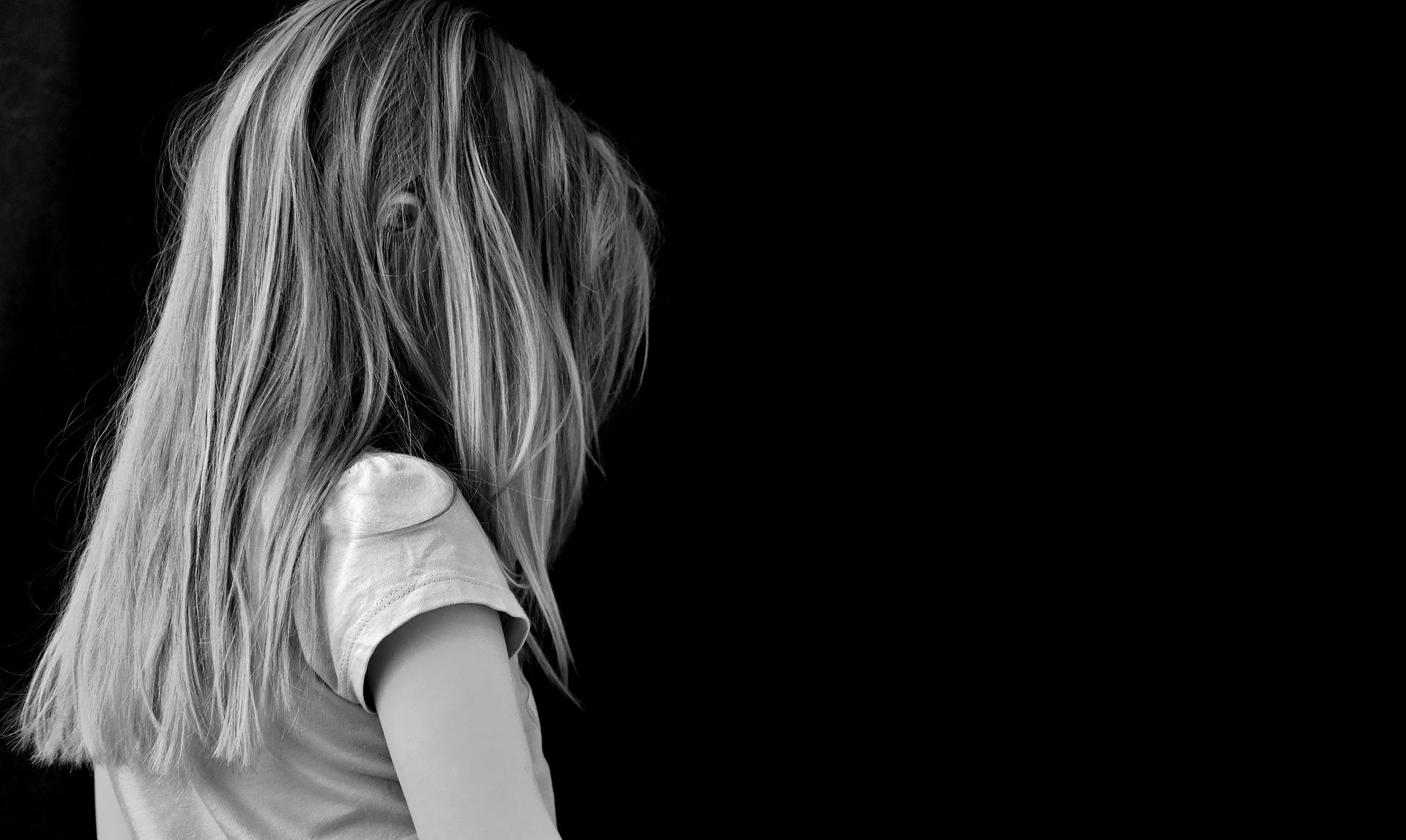 """Ministerio de la Niñez inicia """"Ñañangareko"""", campaña de prevención de abuso sexual infantil"""