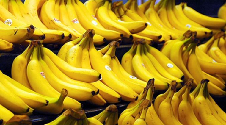 Municipalidad de Filadelfia pide reemplazar las bananas de la merienda escolar
