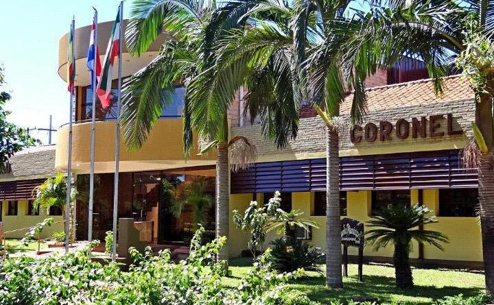 Coronel Bogado en emergencia sanitaria por covid-19 durante 10 días