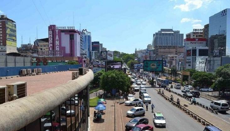 Pytyvô 2.0 para ciudades de frontera en Alto Paraná comienza a pagarse este lunes