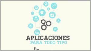 Appoha fábrica de app para pequeñas y medianas empresas