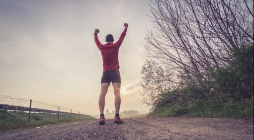 El deporte como herramienta de alivio y reducción del estrés en el modo COVID de vivir